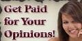 Quick Pay Survey
